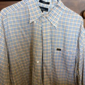 Faconnable XL Men's shirt